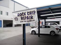 images of scion tc windshield repair
