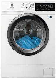 Electrolux EW6S3R07SI | Washing Machines | Washing Machines ...