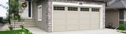 garage doors. Exellent Garage 9405CHGarageDoor And Garage Doors