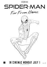 1314 x 1720 jpeg 238 кб. Spider Man Inspired Printable Activities Activities Family Time Kidspot