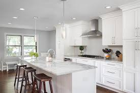 drop lighting for kitchen. Architecture: Awesome Pendant Lighting Over Kitchen Island Also Mini Lights For Throughout Glass Drop .