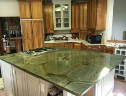 we take pride in offering high quality granite counter tops in denver co at an affordable