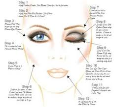the s guide to great make up contouring is a gals best friend i don t need make up it just loves my face