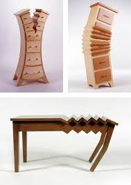 innovative furniture designs. Contemporary Innovative Innovative Furniture Designer Wooden Ideas Throughout Innovative Furniture Designs