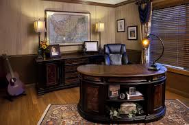 healthy home office design ideas. home office cool designs remodel with a presidential inspiration gateway interior design pertaining to healthy ideas