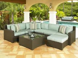 palm casual furniture. Exellent Palm Palm Casual Was Established In 1979 Orlando Florida As A Small Family  Business Manufacturing Outdoor Furniture And Selling It Direct To The Public Intended Furniture