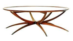 mid century modern round coffee table modern coffee table round modern round coffee table modern coffee