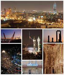 عمان (مدينة) - ويكيبيديا