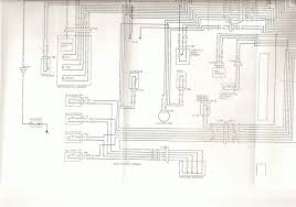 1991 honda crx radio wiring diagram wiring diagram 1989 honda civic si wiring diagram and hernes