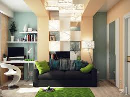 professional office decorating ideas. Professional Office Decor Ideas Home Designs With Decorating Images Counseling G