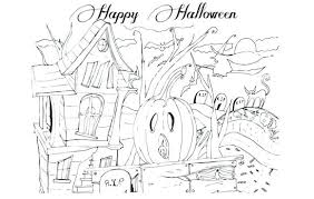 Curse Word Coloring Pages Printable Cuss Free Swear For Adults Only