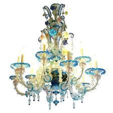 antique chandeliers for sale australia. full image for murano chandeliers sale australia chandelier venetian 1 vintage antique y
