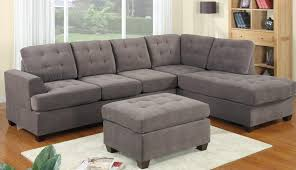 gumtree south game beds metro sleeper best olx town pine africa corner coricraft cape pull furniture