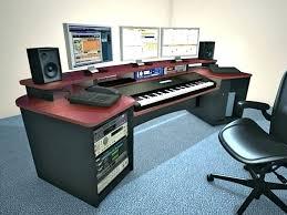 studio desk ikea studio desk best recording images on studios and regarding desk for studio desk ikea