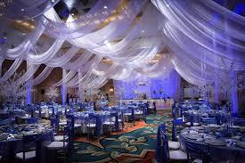 wedding reception lighting ideas. Full Size Of Wedding:wedding Receptionhting Effects Rentals Ideas Photography Backyard Wedding Reception Lighting