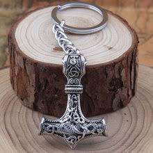 Popular Keychain <b>Viking</b>-Buy Cheap Keychain <b>Viking</b> lots from ...