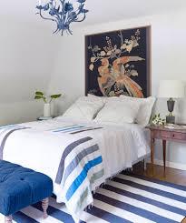 bedroom fun. Bedroom:Best Guest Bedroom Ideas Design Marvelous Decorating To Room Best Fun