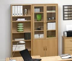 wall office storage. Modern Office Wall Storage Cool Cabinets Ideas For Cubicles K