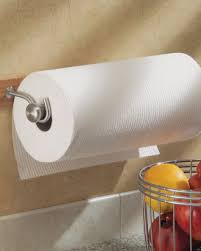 towel holder. Here At The Strategist, We Like To Think Of Ourselves As Crazy (in Good  Way) About Stuff Buy, But Much We\u0027d To, Towel Holder