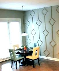 bedroom paint designs ideas. Bedroom Paint Pattern Ideas Accent Wall Design Charming . Designs