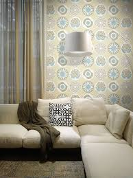 Small Picture 27 best Retro rooms images on Pinterest Paisley wallpaper
