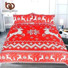 red and white duvet cover red and white bedding red and white bedding set bedding sets