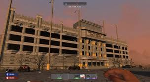 7 Days To Die Vending Machine Enchanting 48 Days To Die Console Edition Summer Update 48 To Be Released In Just
