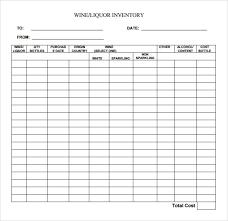 Download Inventory Spreadsheet Liquor Inventory Spreadsheet Download Spreadsheet App For Android