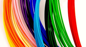 <b>PLA Filament</b> Buyer's Guide | All3DP