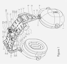 Amateur radio links best of david clark headset wiring diagram
