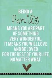 Family Life Quotes Gorgeous Image Result For Family Life Quotes Kid Tips Pinterest Family