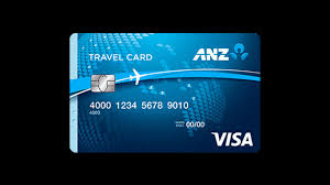 anz travel card of hawaiian airlines credit card login travel card