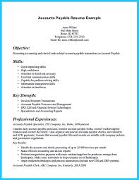 Analysis Of An Article Essay Macbeth Final Essay Lisa Jackson