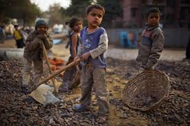 paragraph on child labour newt gingrich child labor jpg
