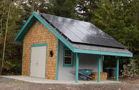 Solar Pv Hip Roof Google Search Home She Shed Pinterest