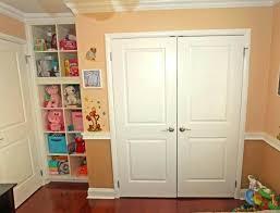 home depot sliding closet doors glass doors closet sliding doors home depot glass closet doors home