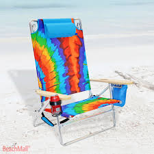 personalized beach chairs. Fresh Personalized Beach Chairs For Adults 48 About Remodel Chair Jayz With