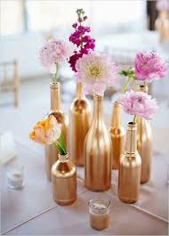 13 best Glass bottles decorations & ideas (Glass Recycling) images on  Pinterest   Glass bottles, Decorated bottles and Decorating ideas