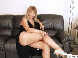 Photo hairy pussy mature pussy