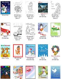 create your own christmas cards free printable personalise christmas cards for clients friends and family