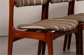 teak wood table ideas folding dining table and chairs elegant mid century od 49 teak