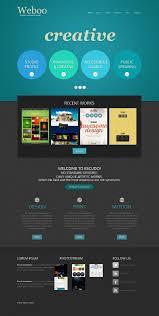 Prosite Web Design Web Design Moto Cms Html Template 53219 Web Design