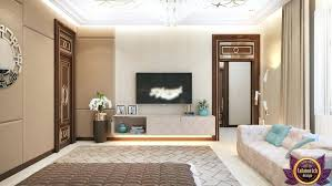 modern bedroom design ideas 2016. Modern Living Room Design Ideas 2016 Bedroom Designs Master Decorating L