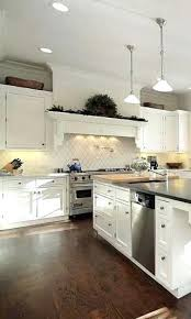 gray cabinets with black countertops gray kitchen cabinet ideas fresh white kitchen cabinets with black design gray cabinets with black countertops