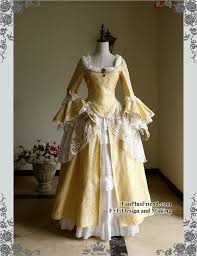 Check out our victorian dress selection for the very best in unique or custom, handmade pieces from our women's clothing shops. Victorian Dresses 18th Century Masquerade Fancy Dress Handmade Etsy
