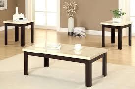 concrete outdoor coffee table luxury patio furniture austin coffee tables rowan od small outdoor coffee