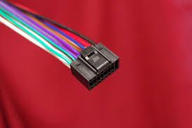 jvc kd s wiring harness jvc wiring diagrams cars