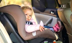 top baby car seat top baby car seats under top 5 options best baby car seat