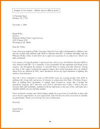 8 Format Of Business Letter Full Block Good New World