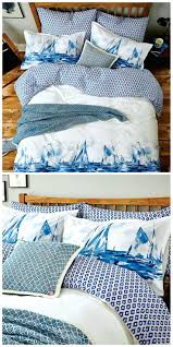 electric blue duvet cover full size of not just wallpaper bedding too stunning sets full